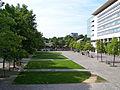 Place des Vins-de-France.JPG