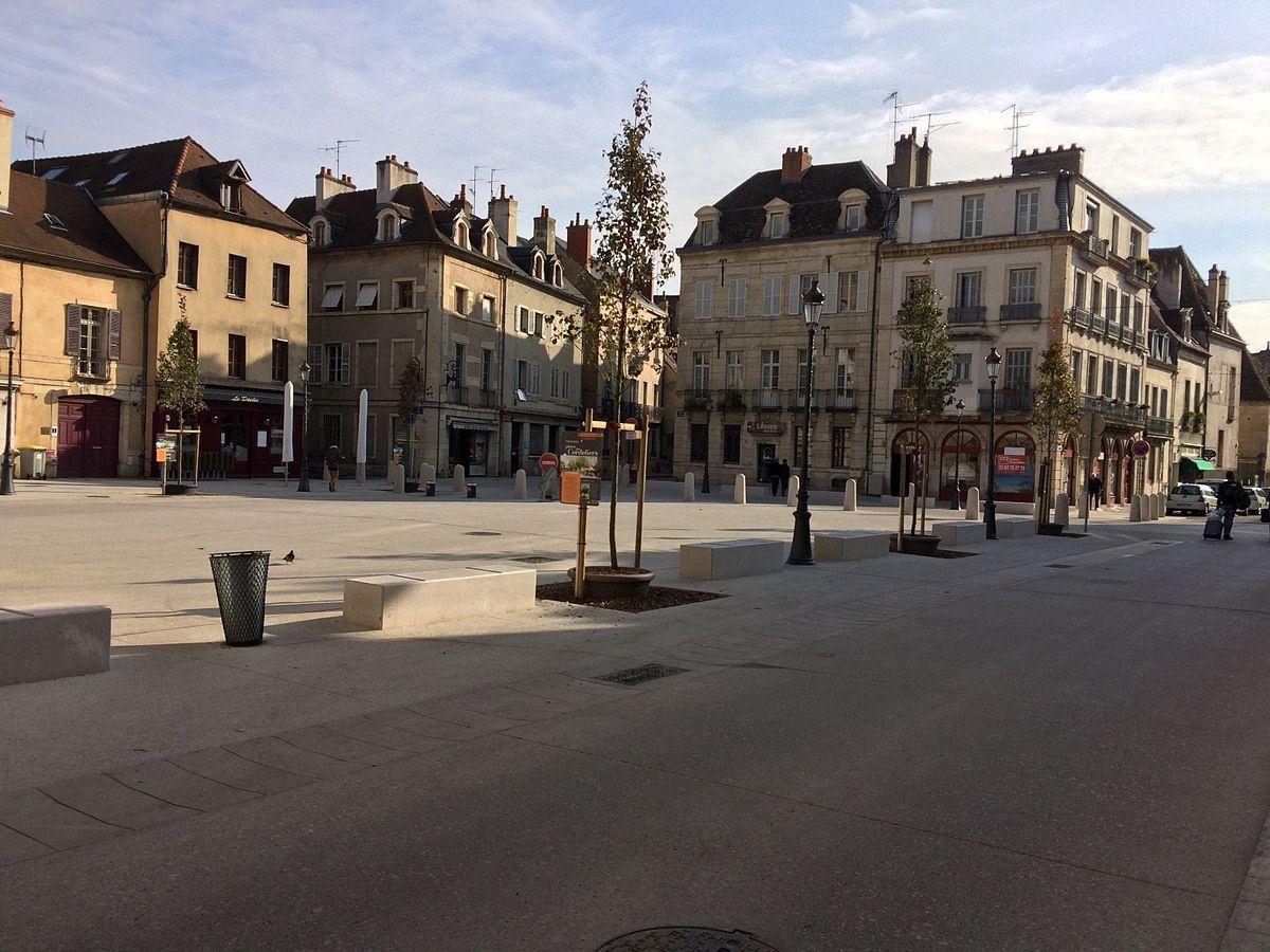 Les Amap De Dijon Trouver Et Adhrer  Une Amap  Dijon