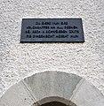 Plack Krichsaffer, Mutfert.jpg