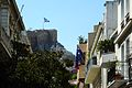 Plaka district-Athens 2.JPG