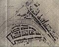Plan der Stadt Wolfach aus dem Katasterwerk 1881.jpg