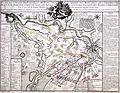 Plan du champ de bataille de Roccoux le 11 octobre 1746.jpg