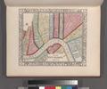 Plan of New Orleans (NYPL b13663520-1510812).tiff