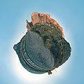 Planeta Riglos (8366966717).jpg