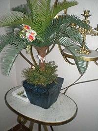 Planta artificial.jpg