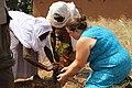 Planting Partnerships for Progress, Ghana (39695941342).jpg