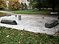 Plantsche Einsteinpark Pankow (5).jpg