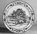 Plate MET 182116.jpg