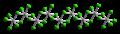 Platinum(IV)-chloride-CM-3D-balls.png