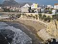 Playa Mal Pas.jpg
