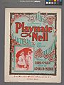 Playmate Nell (NYPL Hades-609067-1257139).jpg
