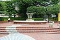Plaza - Omori, Tokyo - DSC05722.jpg