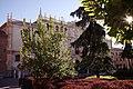 Plaza de San Diego, Alcalá de Henares.jpg