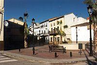 Plaza y calle Nueva de Catadau.jpg