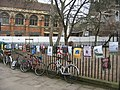 Plenty to do in Cambridge - geograph.org.uk - 1257543.jpg