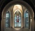 Plettenberg Christuskirche Choransicht.jpg
