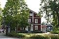 Plevnagården i Malmköping.jpg
