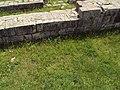 Pliska Fortress 027.jpg