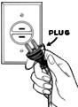 Plug (PSF).png