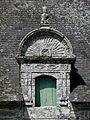Pluméliau (56) Chapelle Saint-Nicodème 29.JPG