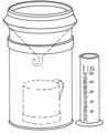 Pluviometer (PSF).png