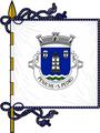 Pni-freguesia Peniche S. Pedro bandeira.png