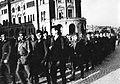 Po osloboduvanjeto na Skopje, 1945 5.jpg