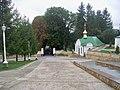 Pochayiv 106 7073 (26432545340).jpg