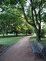 Poděbrady park 2014 12.JPG