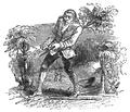 Podróże Gulliwera tom I page0184.png