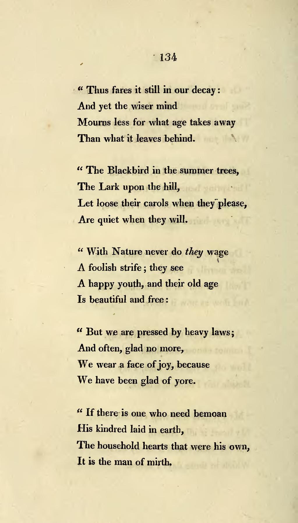 Page:Poems by William Wordsworth (1815) Volume 2 djvu/142