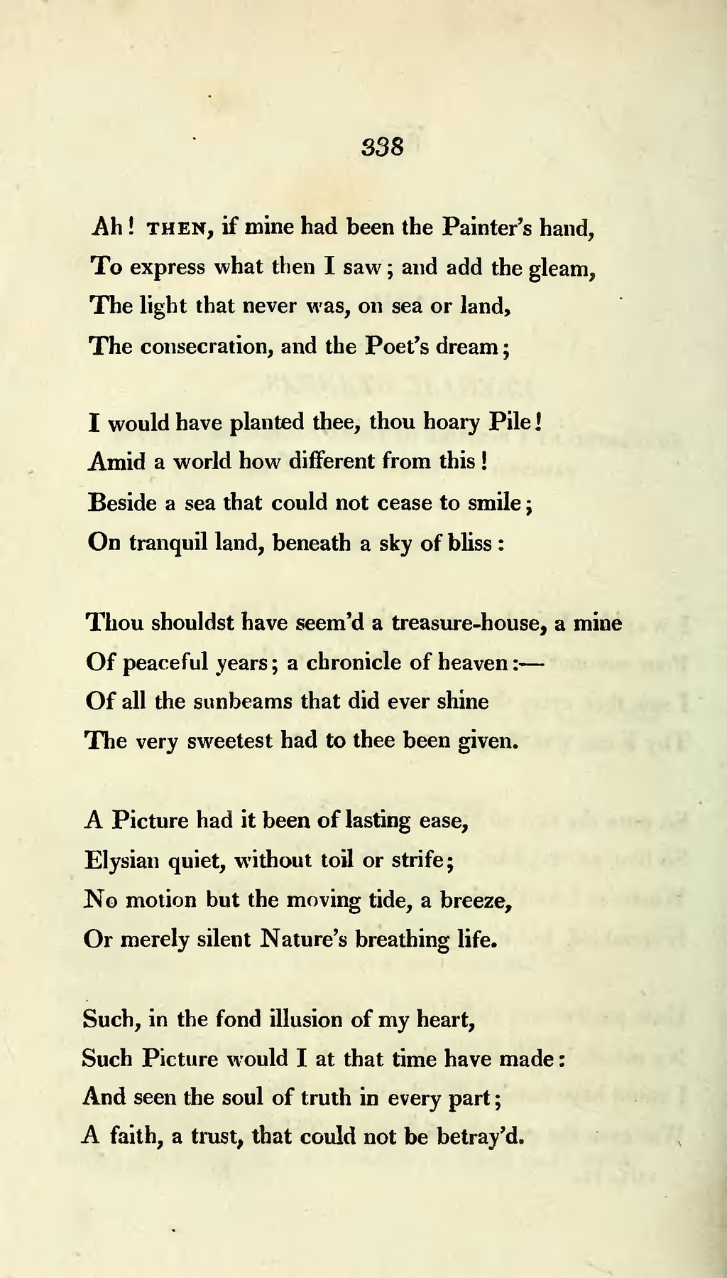 Page:Poems by William Wordsworth (1815) Volume 2 djvu/346