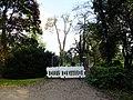 Poensgenpark-27-09-2014 078.jpg