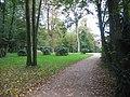 Poensgenpark 01.JPG