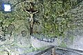 Poertschach Burgruine Leonstein Burgkapelle St Maria Magdalena 04052013 833.jpg
