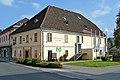 Poertschach Hauptstrasse 205 Weisses Roessl 05102014 155.jpg