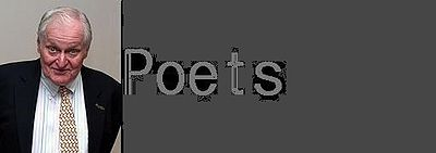 Poets gray.jpg