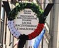 Pogrzeb pary prezydenckiej.JPG
