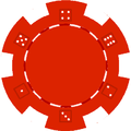 Poker chip red.png