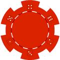 poker kombinationen wiki