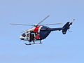 PolAir 5 BK-117 B2 - Flickr - Highway Patrol Images.jpg