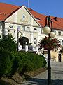 Polanica-Zdrój, dom zdrojowy, 1911. 02.JPG