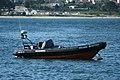 Policía Marítima de Portugal (4706039447).jpg
