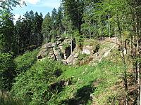 Polické stěny.jpg