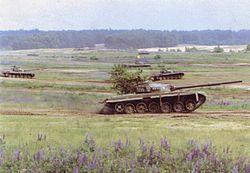Polish T-72 TW 6-91.jpg