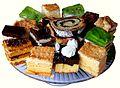 Polish cakes.jpg