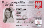 Polish identity card.png