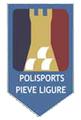 Polisports Pieve Ligure.png