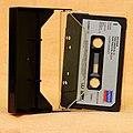 Polygram prerecorded cassette CrO2-120us (4).jpg