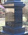 Pomník padlým v Komenského ulici v Dobroměřicích (Q78789560) 02.jpg